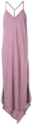 Taylor Inherent Slip Dress - Quartz