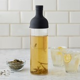 Williams-Sonoma Hario Filter In Bottle Iced Tea Brewer