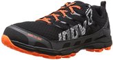 Inov-8 Men's Roclite 280 Trail Running Shoe