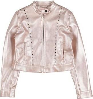 Pinko UP Jacket