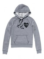 Victoria's Secret PINK Perfect Pullover Hoodie