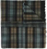 Golden Goose Deluxe Brand 'Rab' scarf