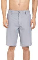 O'Neill Men's Pinski Hybrid Shorts