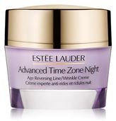 Estee Lauder Advanced Time Zone Age Reversing Night Crème