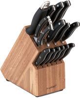 Berghoff Studio 15-pc. Knife Set