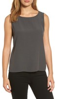 Eileen Fisher Women's Tencel Blend Tank