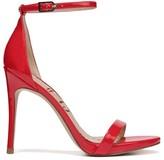 Sam Edelman Ariella Leather Sandals