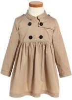Burberry Toddler Girl's Lillybeth Dress