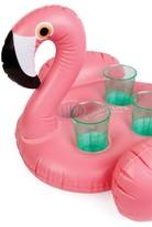 Sunnylife Inflatable Drink Holder Pool Float