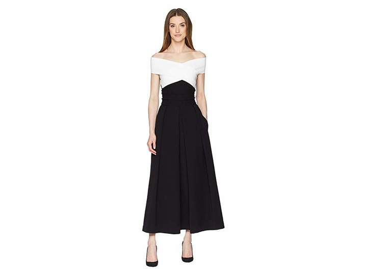 Preen by Thornton Bregazzi Virginia Dress