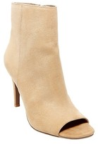 Betseyville by Betsey Johnson Women's Phresh Booties