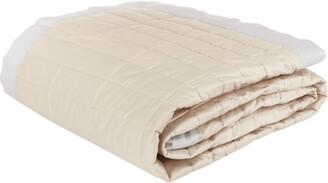 Frette Rectangular Bedspread (260cm x 270cm)
