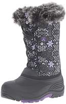 Kamik Kids' Snowgypsy2 Snow Boot