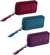Lug® Kickflip Convertible Wallet