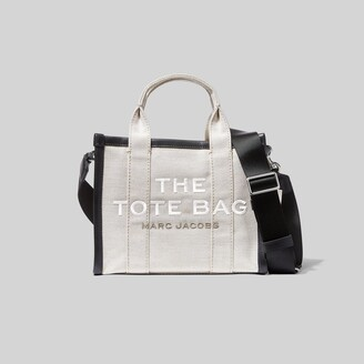 Marc Jacobs The Summer Small Traveler Tote Bag
