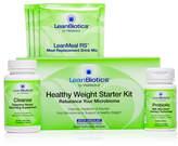 VitaMedica LeanBiotics Healthy Weight Starter Kit
