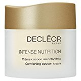 Decleor Intense Nutrition Cocoon Cream 50ml - Pack of 6