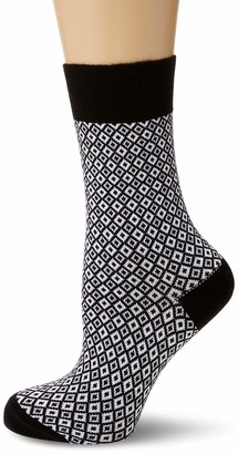 Le Bourget Women's Alexandra Socks