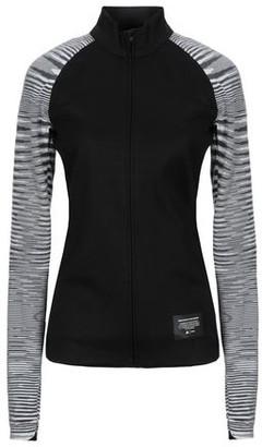 Missoni Adidas X ADIDAS x Sweatshirt