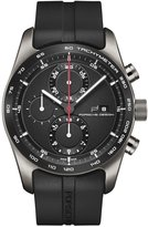 Porsche Design Chronotimer Collection Men's watches 6010.1.09.001.05.2