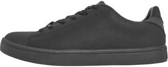 Urban Classics Unisex Adults Summer Sneaker