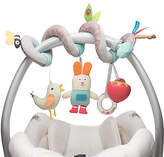 Taf Toys Garden Spiral Baby Cot Toy