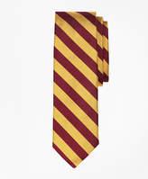 Brooks Brothers BB#4 Rep Slim Tie