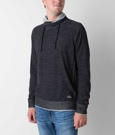 Buffalo David Bitton Wablorno Sweater