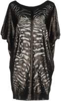 Nioi Sweaters - Item 39733050