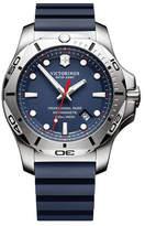 Victorinox Swiss Army I.N.O.X. 200m Pro Diver Watch