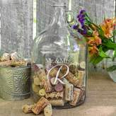 Cathy's Concepts Cathys concepts Mr. & Mrs. Wedding Wishes In a Bottle Jar
