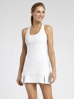 Zobha Anya Dress