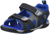 pediped Flex Navigator Water Sandal (Toddler/Little Kid)