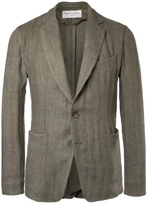 Officine Générale Paris 6 OFFICINE GENERALE Paris 6 Suit jackets