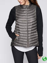 Athleta Downkind Vest