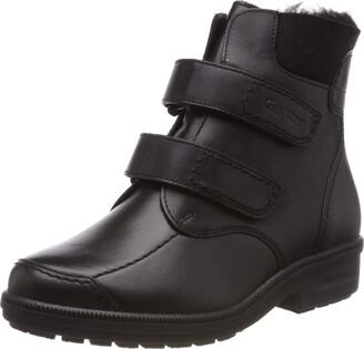 Ganter Women's Kathy-K Ankle Boots
