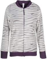 Baci Rubati Sleepwear - Item 48186573