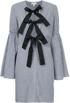 Rebecca Vallance Sebastino shirt dress