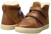 UGG Rennon Kids Shoes