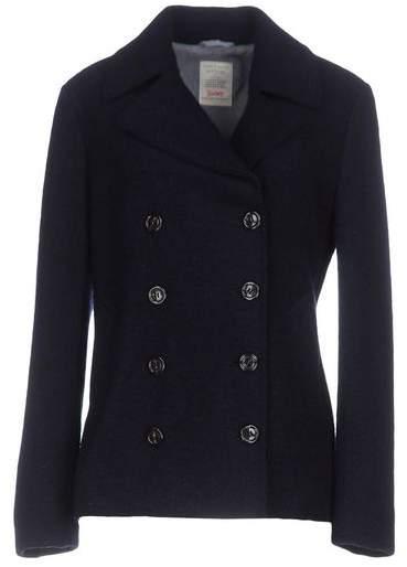 Vintage 55 Coat