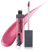 Manic Panic High Voltage Lip Gloss - The Power of Love