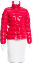 Moncler Clairy Down Jacket w/ Tags