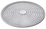 OXO Good Grips Shower Stall Drain Protector (Colour May Vary)