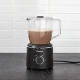 Crate & Barrel Capresso Froth Control Frother