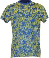 Jil Sander T-shirts - Item 37928776