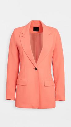 Smythe Tailored Blazer