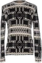 Nuur Sweaters - Item 39710233
