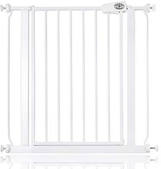 Bettacare Easy Fit Pressure Baby Stair Gate (75 to 83 cm)