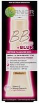 Garnier Medium BB Cream and Blur (40ml)