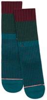 Stance Ohio Socks